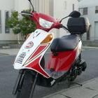 kentoku34 さんのプロフィール写真