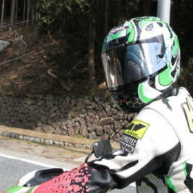 Profile picture of 余○のJOHN