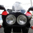 Profile picture of rollingfox