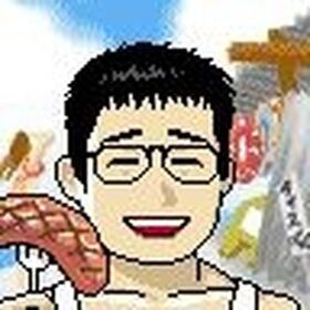 Profile picture of パー