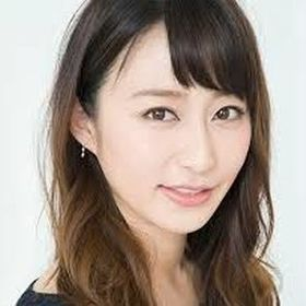 Profile picture of ベンジャミン伊東