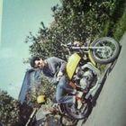 オザキ さんのプロフィール写真