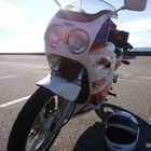 Profile picture of bike-kozo