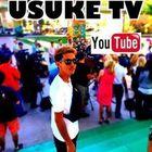 Profile picture of USUKETV