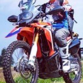 Profile picture of Capricornrider