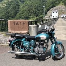 悟空 さんのプロフィール写真
