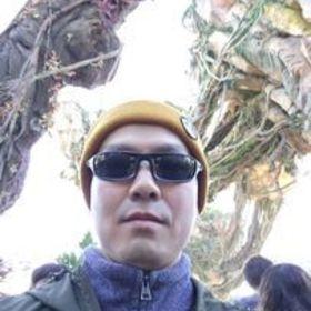 youzo-u さんのプロフィール写真
