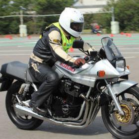 Profile picture of takasan444cb