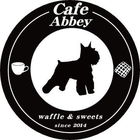 Profile picture of cafe Abbey