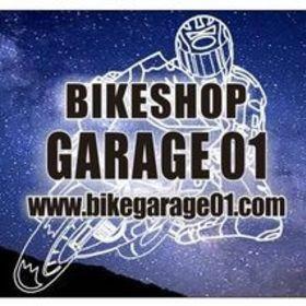 バイクガレージゼロワン さんのプロフィール写真