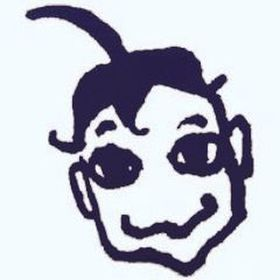 Profile picture of フビト