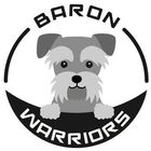 Profile picture of Baron Warriors