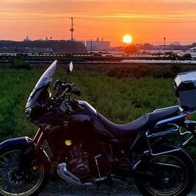kazutaro さんのプロフィール写真