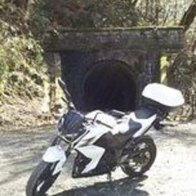 バイク大好き さんのプロフィール写真