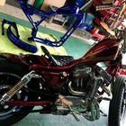 Profile picture of mks.garage.custom
