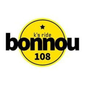Profile picture of k's ride BONNOU108
