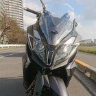 Profile picture of ぬー