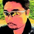 Profile picture of ToFu812