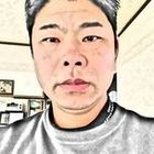 Profile picture of ryo