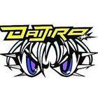 Profile picture of 74SHOJIRO