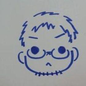 働くPapaさん さんのプロフィール写真
