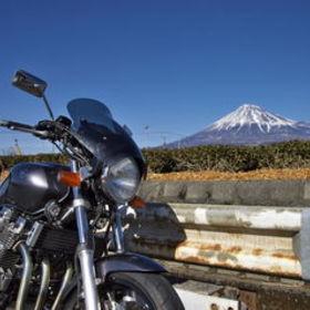 gshimo さんのプロフィール写真