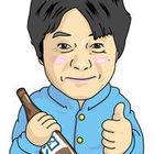 Profile picture of 酒乱童子