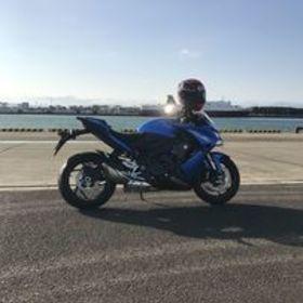 宮崎のshin さんのプロフィール写真