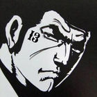 Profile picture of ironforce 13