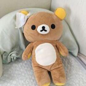 あしちゃん さんのプロフィール写真