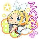 Profile picture of MiZuHa!!