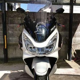 Profile picture of 和's