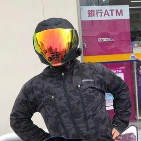 ユーヤん さんのプロフィール写真