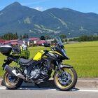 ji-rider さんのプロフィール写真
