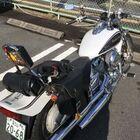 もみーじ46 さんのプロフィール写真