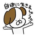 taka さんのプロフィール写真