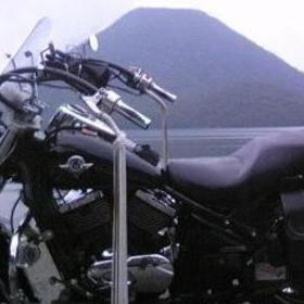 Profile picture of ター坊