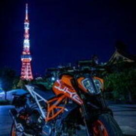 yudai さんのプロフィール写真