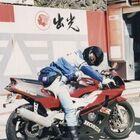 ヤシコン さんのプロフィール写真