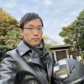 Profile picture of なり