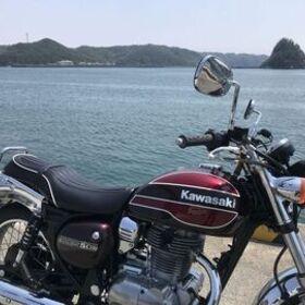 Profile picture of さだきち