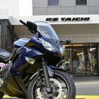 竹下 さんのプロフィール写真