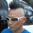 モヒカン さんのプロフィール写真