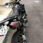 takaosunagatip さんのプロフィール写真