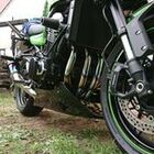 Profile picture of z900rsカフェ