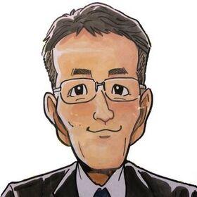 ファーストオート中環平野支店 さんのプロフィール写真