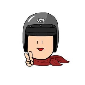 Profile picture of おにぎりライダー