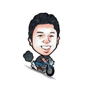 Profile picture of SAKAI