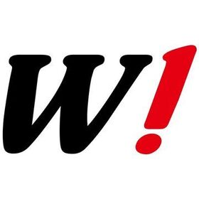Profile picture of ウェビックスタッフ