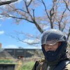 Profile picture of でぃーんタピオカ